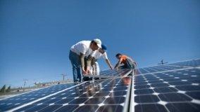 Pannelli fotovoltaici individuali in condominio