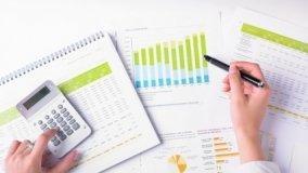 Ripartizione delle spese condominiali per facta concludentia