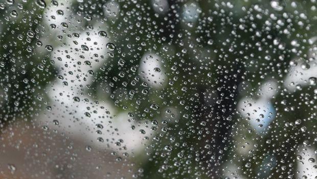 Il sifone atmosferico per deumidificare la casa
