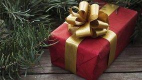 Natale: tante idee regalo