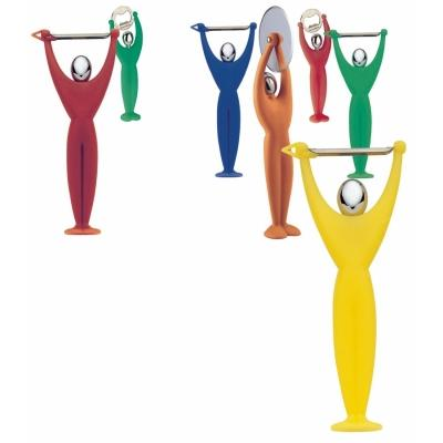 Idee regalo per Natale Set Gym by Casa Bugatti