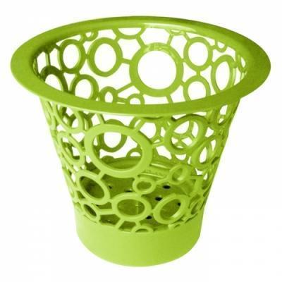 Idee regalo per Natale scolaposate verde collezione ForMe