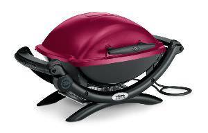 barbecue lerici leroy merlin