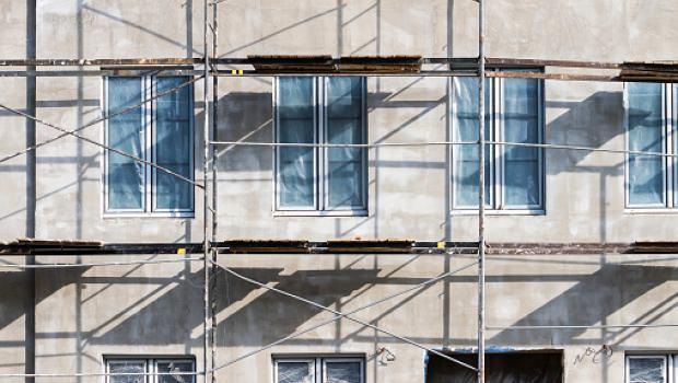 Lavori straordinari in condominio notevole entit - Lavori in casa forum ...