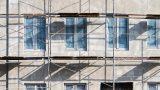 Lavori straordinari in condominio: notevole entità