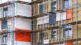 Differenza tra ristrutturazione e restauro conservativo