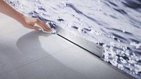 Nuove soluzioni per l'igiene e la pulizia del bagno