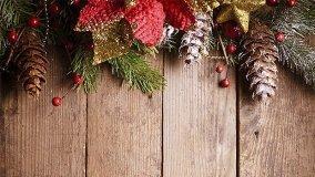 Natale: consigli utili per decorare la casa
