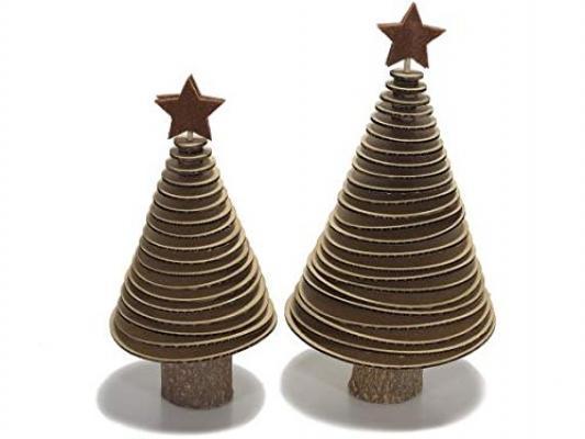 Natale consigli utili per decorare la casa