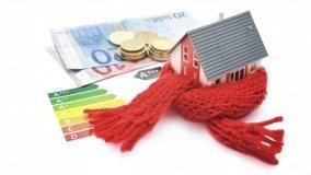 ESCo: risparmio energetico a costo zero