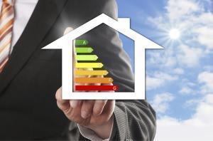 finanziamento risparmio energetico
