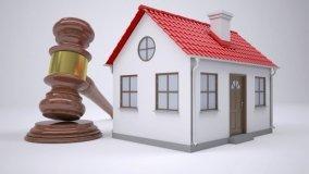 Comprare casa con le aste immobiliari dismissive