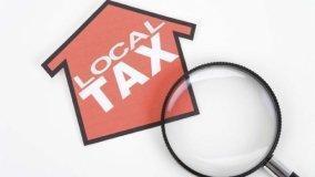 Local Tax, nuova imposta sulla casa
