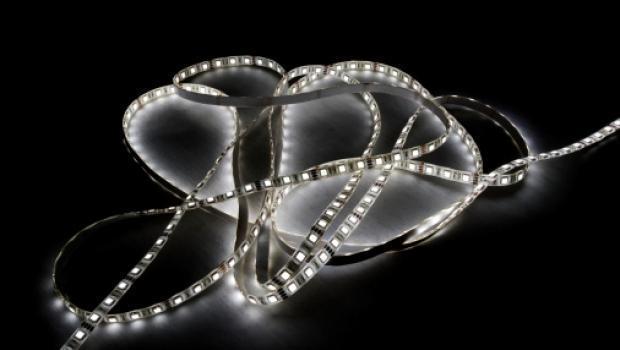 Illuminazione da incasso: modalità e sistemi dilluminazione