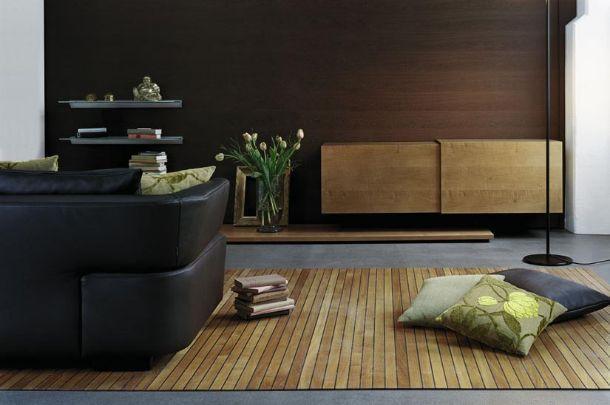 Tappeto cocco ikea emejing tappeti da soggiorno moderni