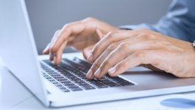 Le aste giudiziarie e le aste dismissive si possono svolgere anche con le aste telematiche notarili
