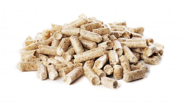 Generatori a pellet stufe caldaie e termostufe - Termocucina a pellet prezzi ...