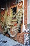 Il degrado ha origini intrinseche (cioè legate alle caratteristiche dell'edificio) o estrinseche (cioè indipendenti da esso).
