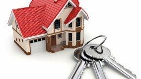 Destinazione d'uso del comodato e casa familiare