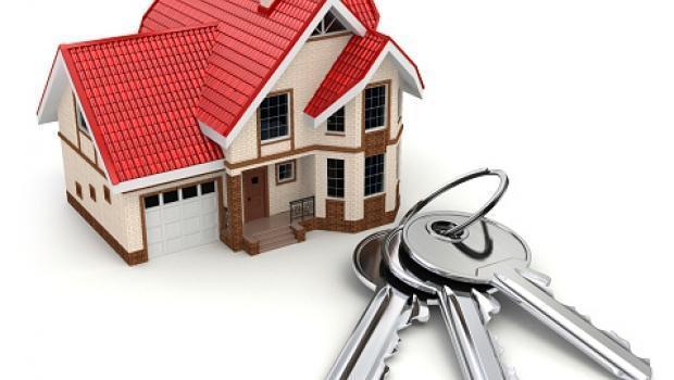 Comodato d 39 uso e casa familiare destinazione d uso del - Cambiamento destinazione d uso immobile ...