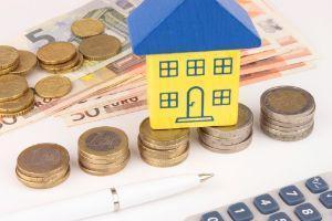 Fideiussione e durata della locazione - Fideiussione casa ...