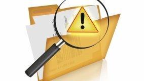 Come risolvere errori commessi negli adempimenti per la detrazione 65%