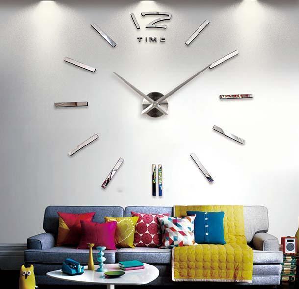 orologio stiker: www.aliexpress.com