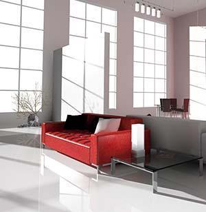 pavimento in resina-Pavitec