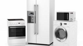 Scegliere gli elettrodomestici per la cucina