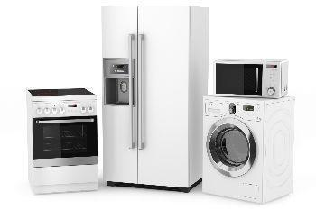 scegliere gli elettrodomestici per la cucina - Cucina Elettrodomestico