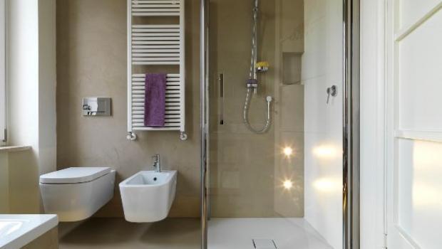 Ricambi e accessori per il box doccia dove trovarli
