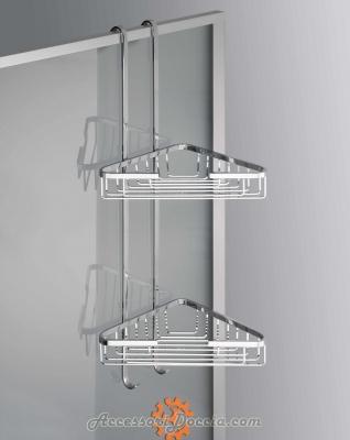 Accessori per la doccia