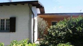 Come realizzare un ampliamento in legno: la casa  parassita