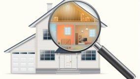 Come realizzare un alloggio in una mansarda