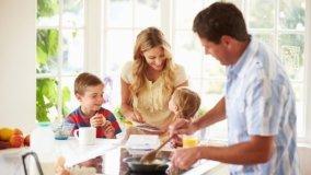Cucinare fai da te con i nuovi elettrodomestici