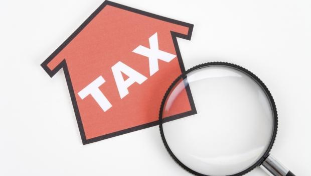 Tasse per l 39 acquisto della casa - Imposta di registro acquisto seconda casa ...