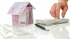 Spese condominiali e compravendita