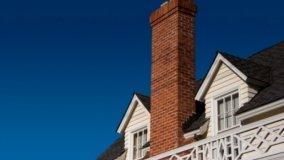 Canna fumaria: distanza dalle finestre