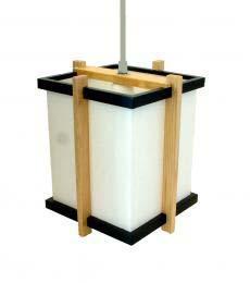 lampada giapponese(da Tanabata)