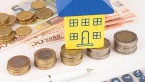 Ripartizione spese condominiali: errori e conseguenze