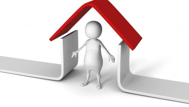 Piano casa toscana proroga al 31 dicembre 2015 - Piano casa toscana 2016 ...