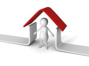 Piano casa toscana proroga al 31 dicembre 2015 - Piano casa toscana ...