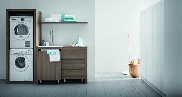 Una soluzione per il bagno in camera: Birex, Idrobox
