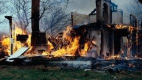 Responsabilità civile da rovina di edificio