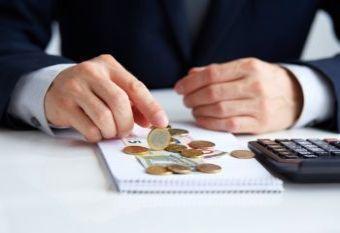 Imu tasi tari mini guida alle tasse sulla casa 2015 for Tasse sulla casa
