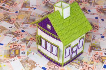tasse casa 2