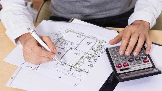 Calcolo del valore commerciale di un immobile - Calcolo valore immobile commerciale ...