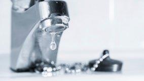 La scelta dei rubinetti da bagno