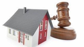 Il Ministero della Difesa mette all'asta 637 immobili residenziali dislocati in 13 Regioni