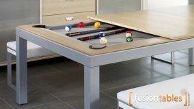 Arredamento: Tavoli da gioco